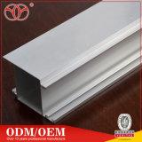 Het uitgedreven Profiel van het Aluminium voor Deur en Venster (A126)