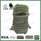 мешки Backpack малого штурма 20L Molle воинские