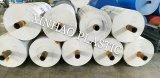 La bâche de protection PE tissu tissé avec 80 g/m²