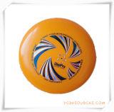 Frisbee OS02017のための昇進のGift