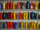 Пластиковые ведра