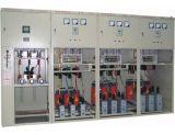 Tbbz-serie compensatie-instrument voor condensatoren met hoge spanning