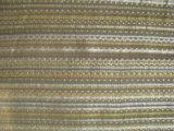 Sofá de tela (PB001-G01).