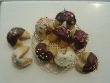 Good Fortune Cookies (0015)