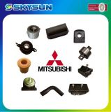 Автоматический вращающий момент штанга Bush запасных частей для Мицубиси (55542-Z2000)