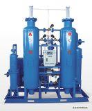 O gerador de azoto (KH-0004)
