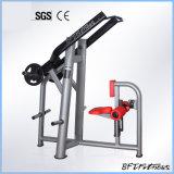 De klassieke Apparatuur van de Gymnastiek van de Geschiktheid van het Leven/de Zuivere Apparatuur van de Opleiding van de Sterkte