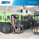 Macchina di plastica automatica dello stampaggio mediante soffiatura della bottiglia di capacità elevata