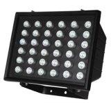 luce di inondazione di 36W LED (RL-FLA36H)
