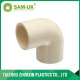 Tampão de extremidade plástico portátil do tampão de extremidade da água CPVC
