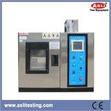 Buena máquina de la prueba de ciclo de la baja temperatura de la certificación del CE del precio