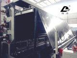 Hoja de máquina de extrusión de HDPE