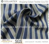 Tessuto di stampa per il Beachwear/pantaloni