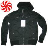 Мужской куртки (NS-009)
