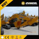 Escavatore idraulico Xe215c del cingolo Xcm 21ton