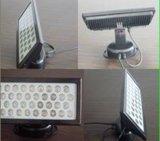 Proiettore del LED (TGL-QH36RGB)