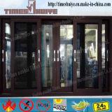 Fenêtres en Aluminium avec le Plus Récent Design