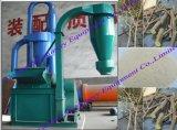 Marteau broyeur de bois d'usine de transformation du bois de la machine (WSHT)