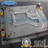 Automobil gestempeltes Hilfsmittel (C63)