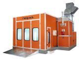Spraybooth (SBA500)