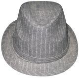 Chapeau de Cowboy (CB001)