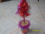 Tambour de Noël (CD)