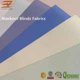Много цветов светонепроницаемые жалюзи ткани