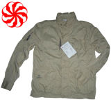 Пружина для дам куртка (SM-13)