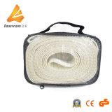 CE SGS ISO sangles tissées élingue plate en polyester