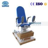 base portable de la salida de /Obstetric de la silla de la salida del sitio de salida del hospital a-S101