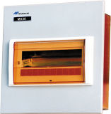 Multimedia-Verteilerkasten (MX30)