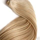 Высокое качество человеческого волоса добавочный номер