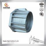 Die Aluminium Soem-und ODM-Metallgestaltung Druckguß
