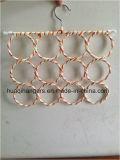 Шарфом, многофункциональный подвесного кронштейна подвески, кольца Без шарфа подвес
