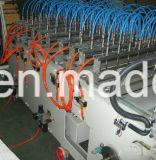 최고 두꺼운을%s 기계를 만드는 Chengheng 부대 & 오래 & 넓게