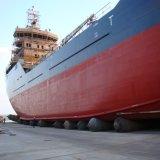 Варочные мешки корабля цены по прейскуранту завода-изготовителя для тянуть вне от стыковки
