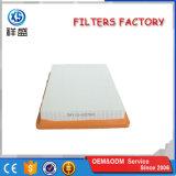 Воздушный фильтр 28113-02750 поставкы фабрики для автомобилей главного Hyundai Atos (MX)