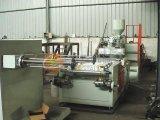 Aire máquina de la burbuja de película (una extrusora) 2 Capa Ftpe-1500