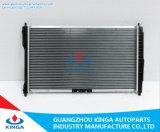 Алюминиевый радиатор передачи тепла на OEM 96351103 Nubria/Leganza