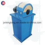 Flexible hydraulique du flexible en caoutchouc Peeling Machine Skiving