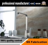 De aço inoxidável 304 torneira da cozinha torneira de água potável saudável vida Chrome