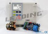 Duplexpumpen-Steuerung des wasser-220V-240V für Wasserbehandlung