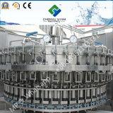 Boisson gazeuse / de l'eau de boisson gazeuse / Ligne de production de soude
