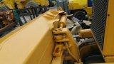 De cat3304-diesel-Motor van het beschikbaar-blad/van de Schulpzaag vormen-Functionele dam-Techniek/Bouw 13ton/3~5cbm Bulldozer van het Kruippakje van de Rupsband D5h de Gebruikte