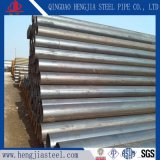 Communication control unit Coating LSAW spiral Welded Steel beeps with to Good quality