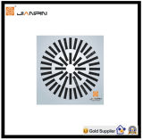 Diffusore registrabile di turbinio della griglia di aria di qualità