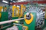 Boyau en caoutchouc hydraulique de pétrole à haute pression de marque de Tianyi