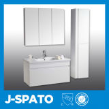 Doors와 Cabinets Stainless Steel White Bathroom Furniture Set를 위한 현대 Home Furniture From 항저우 중국 Hinges