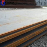 ASTM A516 Gr50 열간압연 탄소 강철 플레이트