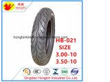 3.00-17 3.00-18 2.50-17 2.75-17 2.75-18 Motorrad-Reifen